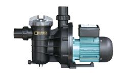 BRILIX čerpadlo filtračné FXP 750