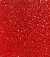 Červený DIAMANT