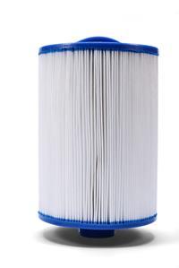 BRILIX Kartušový filter vírivky Kora