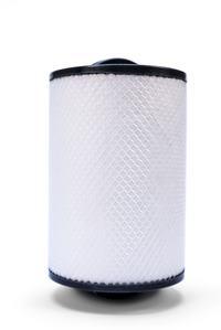 BRILIX Kartušový filter vírivky Brilix – micro