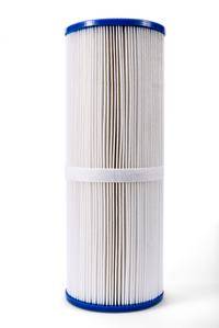BRILIX Kartušový filter vírivky Brilix
