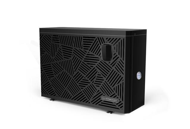 Čerpadlo tepelné XHPFD PX 100 9,5kW - Wifi